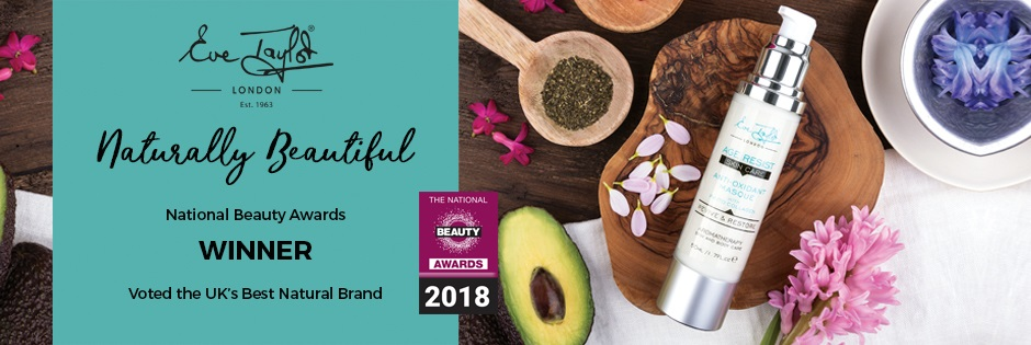 award_-_best_natural_brand_banner